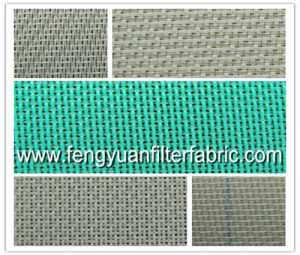 Paper Machine Cloth Forming Mesh Belt pictures & photos