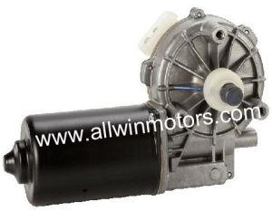 Valeo Motor 404067 24V (AW-0004)