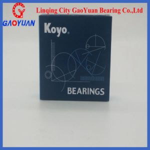 High Quality! Deep Groove Ball Bearing 6204 (KOYO/NSK/SKF//NTN) pictures & photos