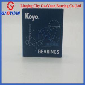 High Quality! Koyo/NSK/SKF//NTN Deep Groove Ball Bearing (6204) pictures & photos