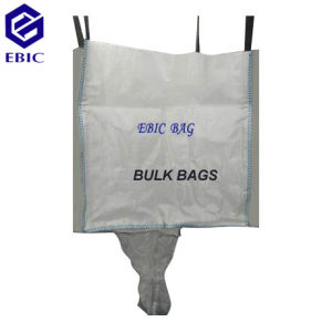 Super Sack with U--Panel Body and 4 Corner Loops pictures & photos