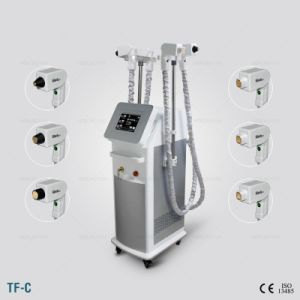 Wrinkle Removal System on Sale Thermal RF pictures & photos