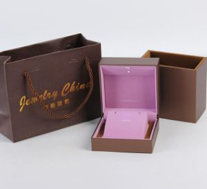 Fashion Jewellry Packaging Boxes Set pictures & photos