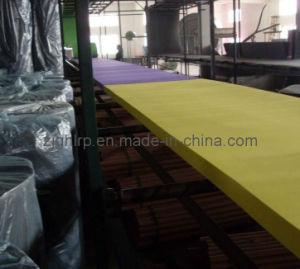 PE Foam Sheet-B, PE Foam Roll pictures & photos