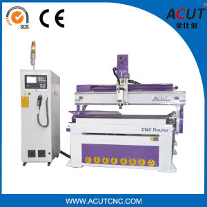 CNC Router Machine Wood Engraving Machine pictures & photos