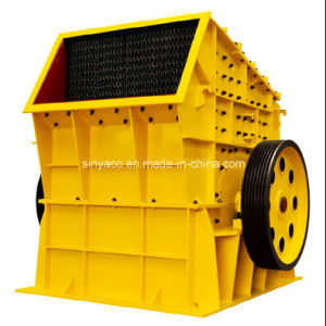 Hammer Crusher and Parts pictures & photos