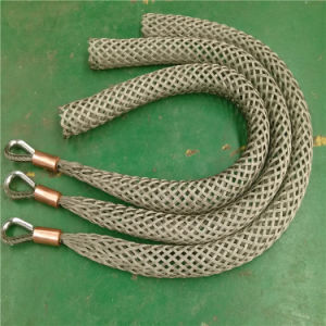 Stainless Cable Pulling Grip pictures & photos