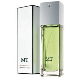 Special Perfume for Female (g001) pictures & photos