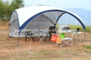 Folding Pop up Sun Shelter Tent Shade pictures & photos