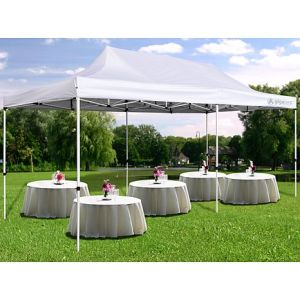 Romantic Comfortable Outdoor Tent pictures & photos