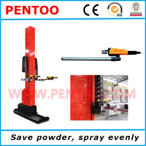 2016 Latest Multipurpose Ma3300d Electrostatic Powder Coating Gun pictures & photos