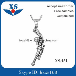 High Quality Silver Pendant Jewellery pictures & photos
