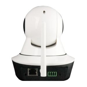 Top Selling H 264  Network Video Surveillance Systems Wireless Security WiFi IP Cameras pictures & photos