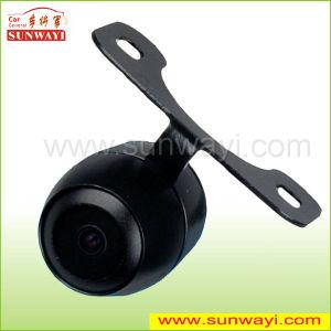 Universal Multifunctional Rearview Car Camera