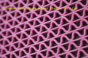 3G Tear-Resistant PVC S Mat (S-8AA) pictures & photos