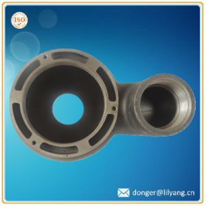 Sand Casting, Grey Iron Casting, Steel Forging, Shell Mold Casting pictures & photos
