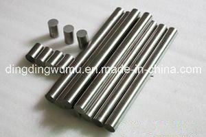 Molybdenum Lanthanum Alloy Rod pictures & photos