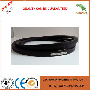 Chinese Rubber Belt