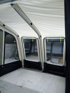 Air Conditioner Camping Offroad Outdoor Pop up RV Awning pictures & photos