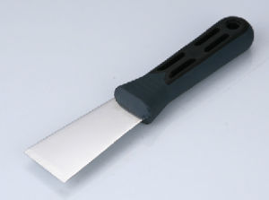 Putty Knife/Scraper (#8161)