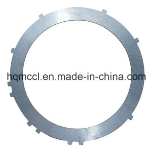 Allison Friction Plate for Agricultural Machines (23016608)