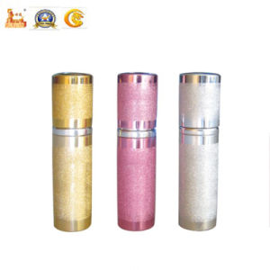 Lady Lipstick Colorful Flash Pepper Spray C SD-20 pictures & photos
