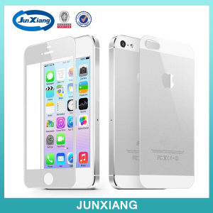 Tempered Glass Film Guard Screen Protector for iPhone 6 pictures & photos