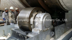 Supporting Roller for Rotary Kiln pictures & photos