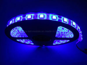 2016 New Style S Type LED Strip Profile DC12V pictures & photos