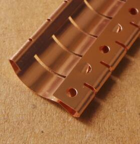 High Performance EMI Shielding pictures & photos