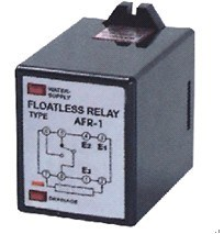 High Quality Mimi Relay Time Relay (AFR-1) pictures & photos