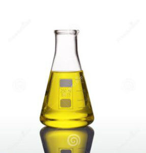 Non-Formaldehyde Fixing Agent dB-291 pictures & photos