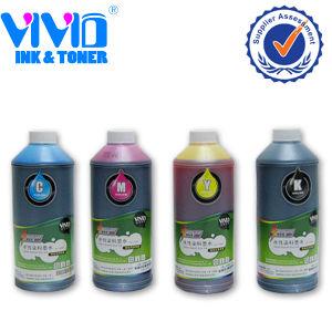 Large Format Printer Sublimation Bulk Inkjet Ink for Mutoh Vj1304/1604