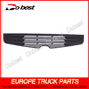Spare Parts for Renault Premium Truck (Grille/grill) pictures & photos
