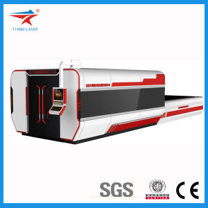 Automatic Steel Plate Metal Spectacle Frame Manufacturing Molding Machine (TQL-MFC500-3015) pictures & photos