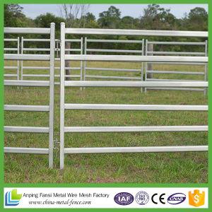 Galvanized Farm Gate / Steel Farm Gate / Farm Gate Pack pictures & photos