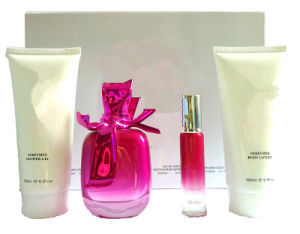 Body Mist 2016 Fragrance Various Style Design pictures & photos
