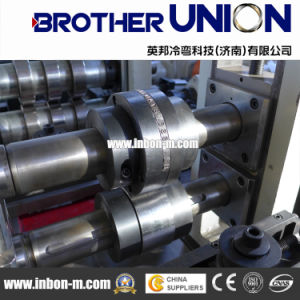 Most Popular Cable Tray Roll Forming Machine pictures & photos