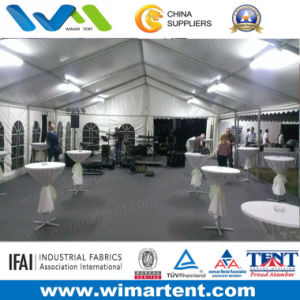 10m X 30m Party Tents Marquee Party Tent pictures & photos