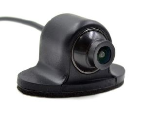 Hot Selling CMOS 420tvl Side View Mirror Car Camera Waterproof pictures & photos