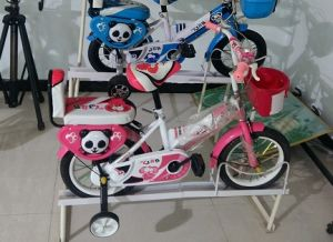 New Model Children Bicycle for 10 Years Old Child pictures & photos