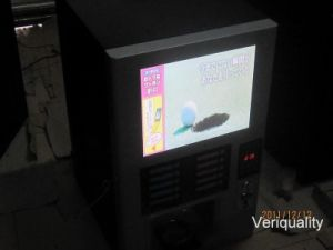 Auto Vending Machine Inspection Service and QC Service in Guangzhou pictures & photos