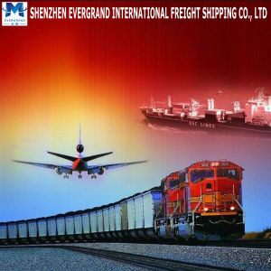 Reliable China Shipping Buyer Consolidation to Africa pictures & photos