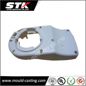 OEM Custom Plastic Injection Molding / Mould for Industrial Part pictures & photos