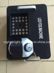 LED 1500W Fog Machine Stage Effect Light Nj-L1500W pictures & photos