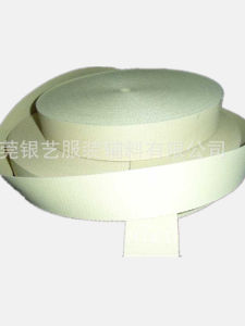 Vulcanizing Furnace Roller Insulation Industrial Belt Webbing pictures & photos