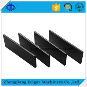 Dry Vane Vacuum Pump for CNC Router Engraving Machine pictures & photos