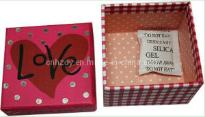 Gift Packaging Box (DYGB10)