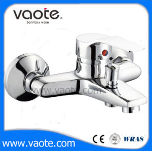 Cheaper Single Handle Bath Faucet (VT10501) pictures & photos