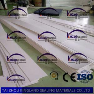 (KLS317) PTFE /Teflon /Plastic Sheet